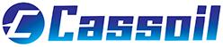 Cassoil Lubrication Technology Sdn Bhd
